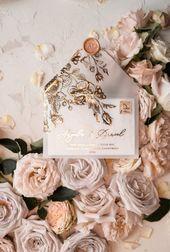 Invitations  Wedding Inspiration   Wedding invites we love. #weddinginspiration