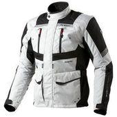 Silver Black – Motorradbekleidung – #Gear #Motorcycle #Black #Silver – Tren … …   – Motorrad Bild