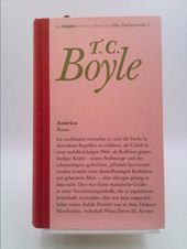 The Tortilla Curtain T C Boyle New And Used Books From Thrift