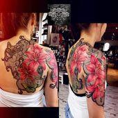 Liebe das! Meine Lieblingsblume ist eine rosa Rose, also würde ich das nur ändern! #Süss…