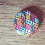Polubienia 8 Komentarze 1 Kuka Drukarnia Tkanin I Tapet Ku Ka Pl Na Instagramie Jak Wam Sie Podoba Taka Wizualizacja Tapeta Kukang Tapeta Instagram
