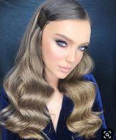 # # # # # # #hairshop #hair #style #eyebrows #makeup #hairstyles