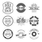 Resultado de imagen para proyecto de tienda de bicicletas   – Ornament