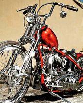 70+ Beste Möglichkeiten, um die beste Idee zu nutzen Modifikation Motorräder Benutzerdefiniert   – Custom Motorcycles