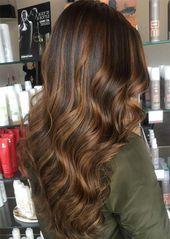 Perfekt unvollkommene Hochsteckfrisuren für unordentliches Haar für Mädchen mit ... - image e2745320bf14e90acb3fdbd2e418fa3e on http://hairforstyle.com