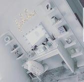 20 süße Teenager-Mädchen Schlafzimmer Ideen für Ihr Zuhause