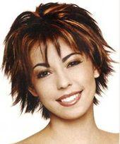 15+ Ladies Most Geliebte Sassy Short Haircuts