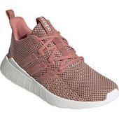 Women's Running Shoes in 2020   Womens running shoes, Adidas ...