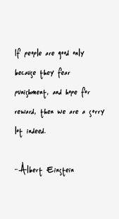 Albert Einstein war ein in Deutschland geborener theoretischer Physiker. Er entwickelte die Theorie …