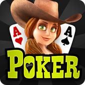 Governor of Poker 3 – Texas Holdem Poker Online new neu online Hackt Glitch Cheats