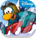 Home Page Fun Games For Kids Club Penguin Disney Interactive