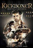 Kickboxer Represalii 2018 Subtitrat In Romana Full Movies Download Movies Free Movies Online