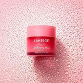 Sephora hat ein Beauty Insider Appreciation Event, es ist also ALLES – Care skin