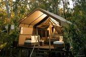 Tent camping design #camping #design _ zelt camping design _ conception de campi…
