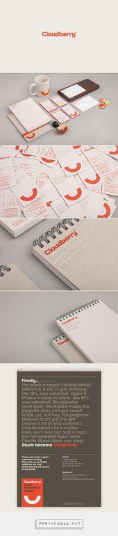 (notitle) – Design: Corporate Design