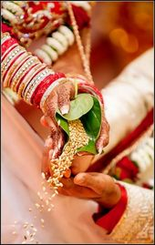 37+ Trendy Wedding Indian Photography Posts Hindus