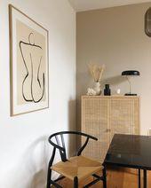 "CORNER HOUSE CREATIVES. op Instagram: ""Fresh art f…"