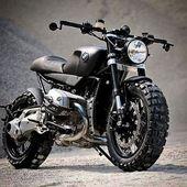 Triumph Scrambler 1200: Der unglaubliche neue Maßstab für Scrambler-Fähigkeit und -Stil   – Coolest Motorcycles