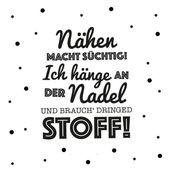 Photo of Sucht! – # Plakat # Sucht