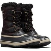 Reduced winter boots & ankle boots for men  – Products