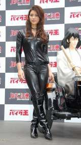 画像 写真 秋元才加 大島優子の おもてなし 演出絶賛 出オチだったけれど 1枚目 コスプレ 衣装 スタイル ファッション