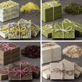 10 homemade soap tutorials, recipes and ideas that you can make yourself