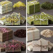 10 Selbst gemachte Seifen-Tutorials, Rezepte und Ideen, die Sie selbst machen können