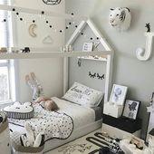 Ich habe Karen Darling.create.inspire 's Konto Ihr Zuhause ist so schön, und …   – Interiors• Kids rooms