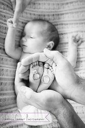 Aktualisieren Sie ein Babyzimmer mit den schönsten Fotos … Schauen Sie hier …   – Babyfotografie