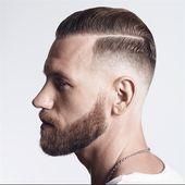50+ Die besten Männer Haarschnitte für 2020 #frisuren manner 2020 #frisuren 2020 #haarschnitte 2020