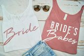 Fashionable Bed Linen Ideas #IncredibleBeddingIdeas #StunningBedroomIdeas
