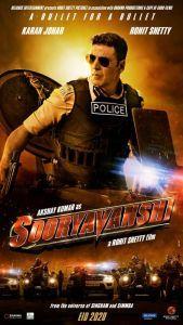 35 Best Movie Releasing N 2020 Hd Movies Hindi Bollywood Movies Hindi Movie Film