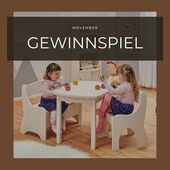 WETTBEWERB IM NOVEMBER! Kindersitzgruppe im Wert von ca. 420 Euro! (Werbung) …  – Love Baby