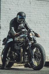 www.autoshed.in/ Mehr als 200 Reparaturdienste für Fahrräder und Autos stehen zu Ihrer Verfügung. W …   – bike mechanics in madhapur