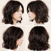 25+ bob haircuts for women –