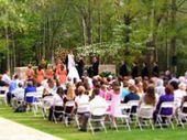 Delicieux The Wedding Garden, Dothan Area Botanical Gardens | Dothan, Alabama |  Pinterest
