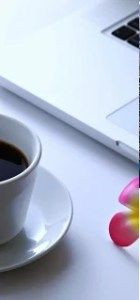 اروع 10 صور خلفيات شاشه ايفون كيوت جميلة جدا ومتميزة Drawings Artworks Art Tableware Glassware