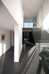 Bünck Architektur :: siegburg