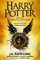 Top Books Apps Songs Movies And Tvseasons Previews Harry Potter Und Das Verwunschene Kind Harry Potter Cursed Child Book Children Book Cover