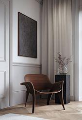 Meine Top-Picks von der Stockholm Furniture Fair   – Living Spaces – Wohnen