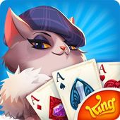 Shuffle Cat Cards for PC and MAC – Apps for PC and Mac – #Apps #Cards #Cat #MAC …