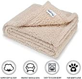 Aivituvin Large Wooden Cat House Outdoor And Indoor Run 70 9 Wooden Best Petsep Com Dog Blanket Blanket Dog Bed Fluffy Blankets