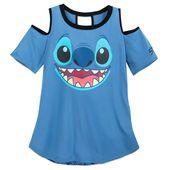 shopDisney | Official Web site for Disney Merchandise