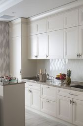 ✔65 cheap small kitchen remodel and genius storage 6 ~ aacmm.com