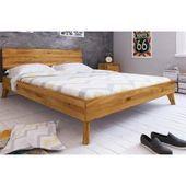 Reduzierte Betten Mit Matratze Einzelbett Gastebett Timaru 01