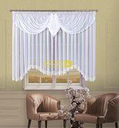 Vorhang Designs für Wohnzimmer Einzigartige Veil Crash Wohnzimmer Vorhang Breite …  – Livingroom decoration 2019