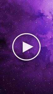 Purple Wallpaper Tumblr Group 32 Free Download