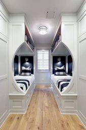 Schlafzimmer   – Kids Bedroom Ideas