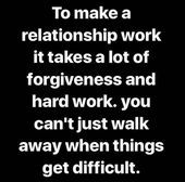 Citatenoverliefde Love Memes Quotes Relationship Relationship Quotes Citatenoverliefde Love Quotes For Him Deep Love Yourself Quotes Love Quotes For Him