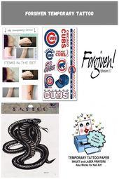 DIY Temporary Tattoo,  #DIY #diytattootemporarygelpens #Tattoo #temporary diy ta…   – long-skirt